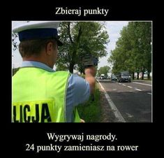Polish Memes, Very Funny Memes, Funny Mems, Everything And Nothing, Optical Illusions, Best Memes, Haha, Funny Pictures, Pictures