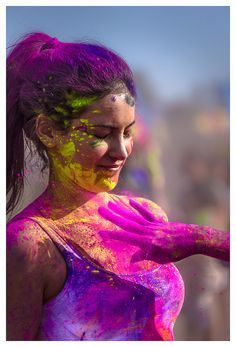 """Holi status    Happy Holi whatsApp status    Happy Holi status    Holi song  holi fb status Holi status    Happy Holi whatsApp status    Happy Holi status    Holi song  holi fb status Happy Holi Wishes Messages, Happy Dhuleti SMS, Quotes, Greetings, Sayings & Cards in Hindi & English, Get the best collected Happy Holi/Dhuleti, Quotes, Images, Wishes & Wallpapers. Wish you a colourful happy Holi, here we have Best Holi Wishes, Holi Images. Holi festival also called """"Festival of colors"""" Best Holi Wishes, Holi Wishes Messages, Holi Wishes Images, Happy Holi Images, Happy Holi Wishes, Happy Holi Status, Holi Photo, Holi Festival Of Colours, Holi Special"""