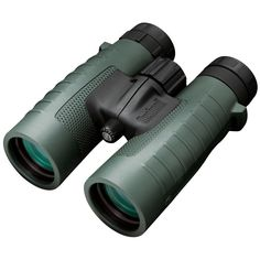 Binoculars & Telescopes Swarovski Cl Companion Northern Lights Accessory Pack Lustrous Surface