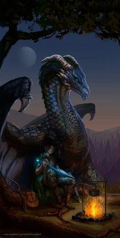 Dragons - Album on Imgur