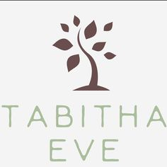 Browse unique items from TabithaEveCo on Etsy, a global marketplace of handmade, vintage and creative goods. Zero Waste Home, Reduce Reuse Recycle, Hygiene, Pride, Etsy Seller, Vintage, Beautiful, Natural Health, Unique