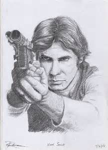 han solo - Bing Images