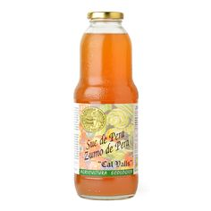 Hot Sauce Bottles, Products, Organic Farming, Juices, Food Items, Gadget