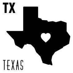 Texas (M1113) | Close To My Heart - retiring July 31, 2017