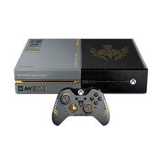 29 Xbox N Ideas Xbox Xbox One Xbox Controller