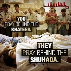 May Allah Subhanahu Wa Ta'ala help & protect all the Muslims worldwide who are being oppressed...Aamiin