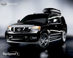 2012 Nissan Armada Release Date, Changes Price and Specs- car release date, A full-size Sports utility vehicle in each and every feeling of the expression Nissan Xterra, Nissan Juke, Navara D40, Nissan Trucks, Nissan Quest, New Nissan, Chrysler Pacifica, Camaro Rs, Cars