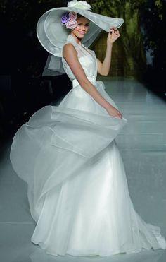 2014......  MODERN  BRIDE