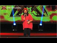 Shiane Hawke Boot Camp Solo Performance Singing Battlefield By Jordan Sparks