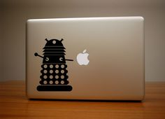 Image of Dalek