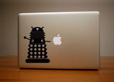 Image of Dalek