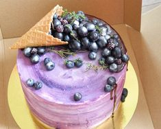 Торт Cupcakes, Cake Cookies, Cupcake Cakes, Berry Cake, Cake & Co, Just Cakes, Drip Cakes, Occasion Cakes, Buttercream Cake