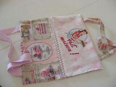 sac à tarte rose mimisamba06