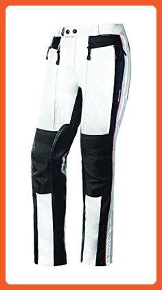 0a5990913ab Olympia Moto Sports WP305 Women s Expedition All Season Pants (Ivory Black
