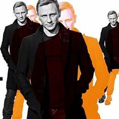 Rachel Weisz, Daniel Craig James Bond, Best Bond, British Actors, Aston Martin, Actors & Actresses, Handsome, Inspirational, Hot