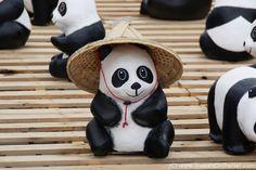 Pandas World Tour Taipei - March 2014