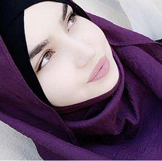 Картинки через We Heart It #hijab #kavkaz #muslima #makka #musulmanka