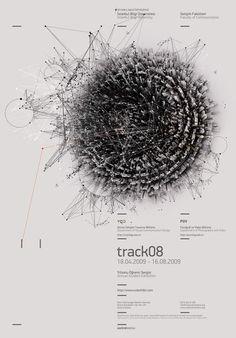 NICOONMARS Art Art director cover Artwork Visual Graphic Mixer Composition Communication Typographic Work Digital Japan Graphic Design