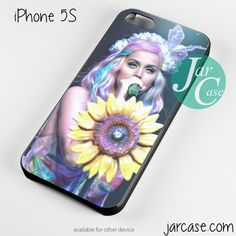 A snap-fit case that provides protection to the back and sides of your phone from daily wear and tear. Fits for Apple iPhone & iPod, and Samsung Galaxy smar