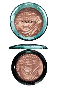MAC Extra Dimension Bronzer in Aphrodite's Shell from the Alluring Aquatic Collection