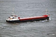 http://koopvaardij.blogspot.nl/2017/11/19-november-2017-na-vertrek-dockside.html    13-07-1993 opgeleverd als NESCIO van Rederij ms Nescio, Den Helder   Manager Wagenborg Shipping B.V., Delfzijl