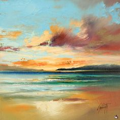 scott naismith - Google Search