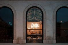 Casa das Caldeiras-Coimbra