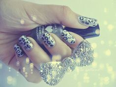 sparkledpolkadots: AWESOMEPICTURES.ME on We Heart It. http://weheartit.com/entry/15022750