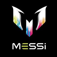 Lion_Blue Samsung Galaxy Plus Case Messi Y Neymar, Messi Team, Messi Logo, Messi Soccer, Messi And Ronaldo, Messi 10, Lionel Messi Barcelona, Barcelona Team, Cr7 Junior