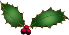 christmas+2014+images | Use these free images for your websites, art projects, reports, and ...