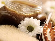 Peeling-Massage | Wellness & Beauty
