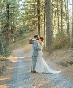 Forest House Lodge California Wedding Venue Nestled In The Sierra Mountains
