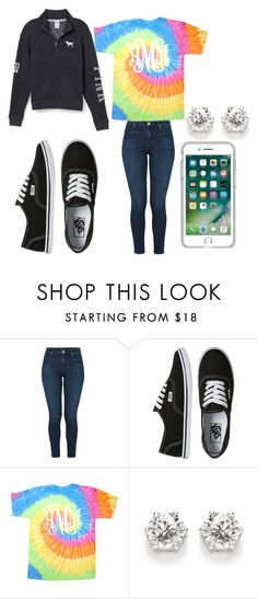 """""""The Amazing Spider-Man movie is so funny"""" by chanel-xoxo123 on Polyvore featuring J Brand, Vans and OtterBox"""