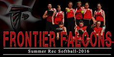 allstatebanners.com sports banner