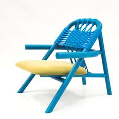http://contractfurniturestore.co.uk/products/unam-lounge-chair