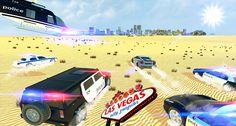 Vegas Gangster City On Your Windows PC / Mac Download And Install (Trailer) https://appscharger.com/vegas-gangster-city/