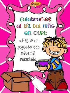 Virtual Class, Preschool, Activities, Stickers, Home, Preschool Activities, Kids, Kid Garden, Kindergarten