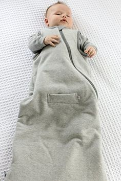 Product review for WINTER HIGH COUNTRY DELUXE MERINO baby Sleeping Bag/ Sleep Bag, 0-2 yrs old, Moonlight.  - Our new High Country Deluxe has a middle layer of uniquely designed 'High Country' Merino Fleece which has an amazingly thick loft to resemble the Merino sheep's natural fleece. It provides ultra-warmth, superior insulation, greater breathability & moisture wicking properties.....  Continue reading at  https://www.bestselleroutlet.net/bedding/nurs