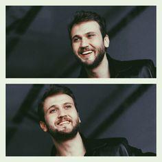 Turkish Men, Turkish Actors, Funny Education Quotes, Second Love, Celebs, Celebrities, Best Actor, Book Club Books, Actors & Actresses