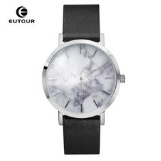 Eutour Geneva Woman Fashion Retro Stainless Steel Quartz watch Minimalist Hot Marble Watches Clock Wristwatches Popular Fashion //Price: $14.85 & FREE Shipping //     #newin    #love #TagsForLikes #TagsForLikesApp #TFLers #tweegram #photooftheday #20likes #amazing #smile #follow4follow #like4like #look #instalike #igers #picoftheday #food #instadaily #instafollow #followme #girl #iphoneonly #instagood #bestoftheday #instacool #instago #all_shots #follow #webstagram #colorful #style #swag…