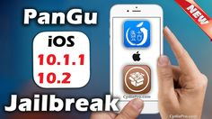 Cydia Installer team already released latest Cydia download tool for iOS 10.1.1 – iOS 9.2 running devices. First Cydia Installer online jailbreak is released for iOS 9.3.3-9.2 versions now this tool successfully supports for Download Cydia iOS 10.1.1 to iOS 9.2 running iPhone, iPad and iPod touch devices. Cydia Installer 10 was first jailbreak for iOS 10 Jailbreak and also for iPhone 7 and iPhone 7 Plus devices.
