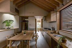 iGNANT_Architecture_Shoei_House_Hearth_Architects_11