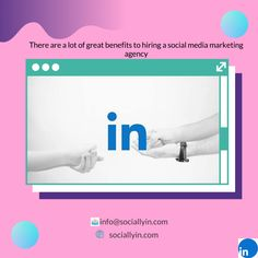 Social Media Agency - The Best Marketing & Advertising Solutions Social Media Marketing Agency, Influencer Marketing, Marketing And Advertising, Build Your Brand, The Help, Larger, Encouragement, Button, Buttons