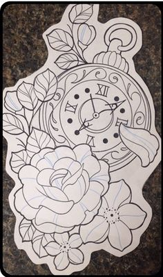 Outlines