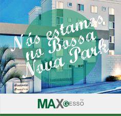 Não fique de fora dessa!  Nós estamos na Bossa Nova Park, em Belo Horizonte. Veja: http://www.mrv.com.br/imoveis/apartamentos/minasgerais/belohorizonte/barreiro/musicpark-bossanovapark