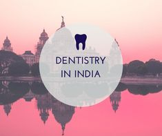 Looking for Dental Clinic in India? Check the top clinics offering this procedure on MedicalTourism.Review
