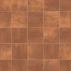 Natural Stone Effect Vinyl Floor Tiles - Karndean UK & Ireland
