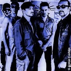 #U2 Pop Era