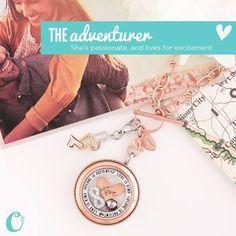 valentines jewelry sets
