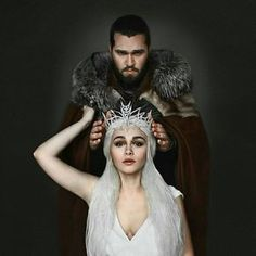 449 Likes, 3 Comments – fan page Jonerys and Kimilia ( on Instag… - Game of Thrones Arte Game Of Thrones, Game Of Thrones Facts, Game Of Thrones Quotes, Game Of Thrones Funny, Game Of Thrones Cosplay, Jon Snow And Daenerys, Game Of Throne Daenerys, Daenerys Targaryen, Khaleesi